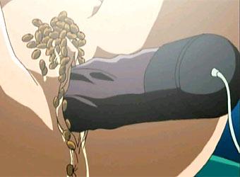 hentai-bondage-tentacle-videos-big