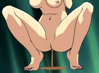 vanessa hudgens nude touching